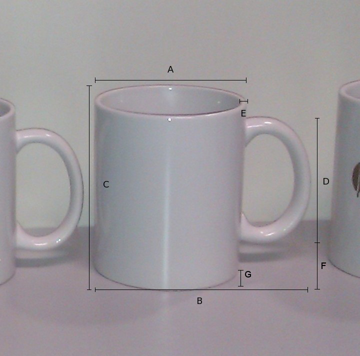 The Standard Coffee Mug Dimensions Ampli Fi Blogampli Blog